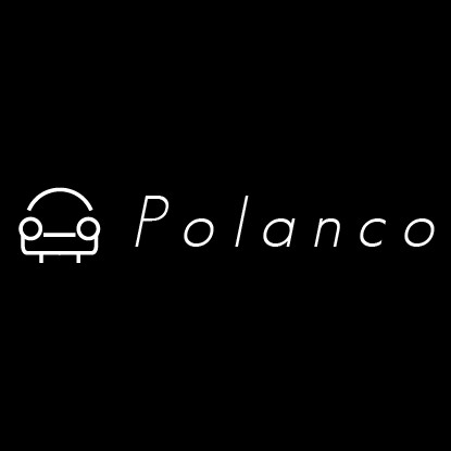 The Polanco Home Furniture And Interior Decor Solutions Store