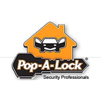 The Pop-A-Lock Store