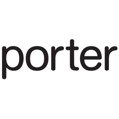 Porter Airlines - Promotions & Discounts
