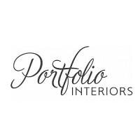 The Portfolio Interiors Store