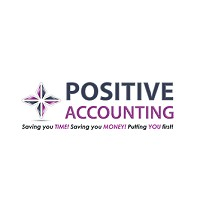 The Positive Accounting Store for Accounting