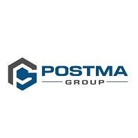 The Postma Electric Store