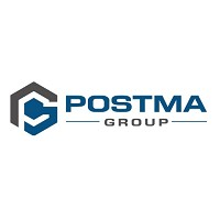 The Postma Group Ltd Store