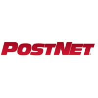 Canadian PostNet Flyer, Stores Locator & Opening Hours