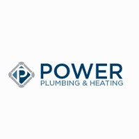 The Power Plumbing And Heating Store