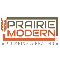 The Prairie Modern Plumbing & Heating Ltd Store