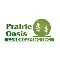 The Prairie Oasis Landscaping Store