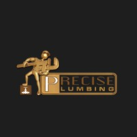 The Precise Plumbing Store