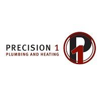 The Precision 1 Plumbing Store