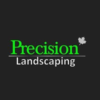 The Precision Landscaping Store