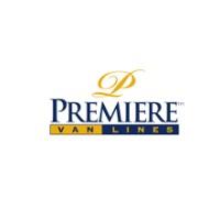 The Premiere Van Lines Store