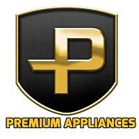 The Premium Appliances Store