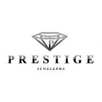 The Prestige Jewellers Store