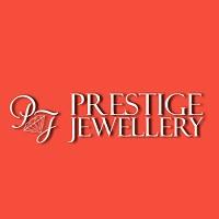 The Prestige Jewellery Store