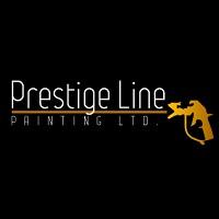 The Prestige Line Painting Ltd Store