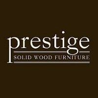 The Prestige Solid Wood Furniture Store