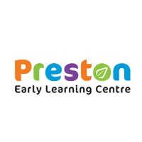 The Preston Early Learning Store