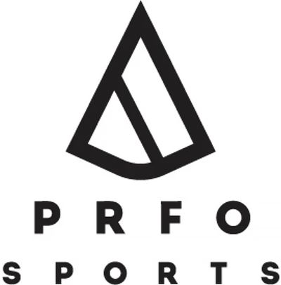 Prfo Sports - Promotions & Discounts
