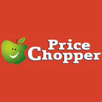 Canadian Price Chopper Flyer, Stores Locator & Opening Hours