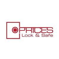 The Price'S Lock & Safe Store