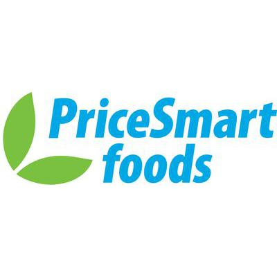Canadian PriceSmart Foods Flyer - Available From 22 October – 28 October 2020, Stores Locator & Opening Hours