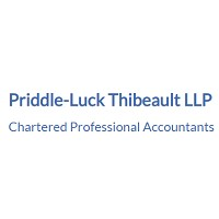 The Priddle-Luck Thibeault Llp Store