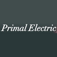 The Primal Electric Store