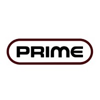 The Prime Electric Store