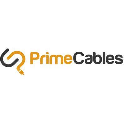 Primecables - Promotions & Discounts