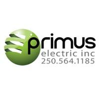 The Primus Electric Store