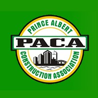 The Prince Albert Construction Association Store