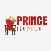 The Prince Furniture Store