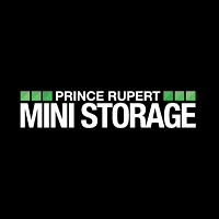 The Prince Rupert Store