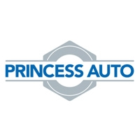 Canadian Princess Auto Flyer - Available From 13 October – 25 October 2020, Stores Locator & Opening Hours