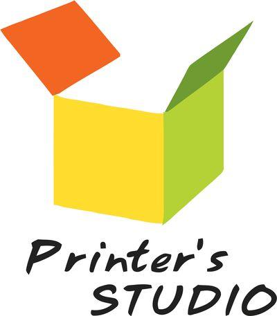 Printer'S Studio - Promotions & Discounts
