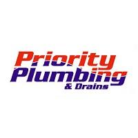 The Priority Plumbing Store