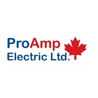 The Pro Amp Electric Store