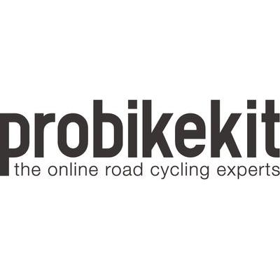Pro Bike Kit - Promotions & Discounts