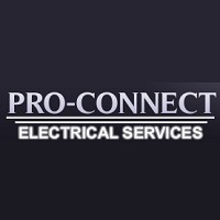 The Pro Connect Electric Store