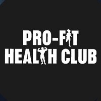 The Pro Fit Health Club Store