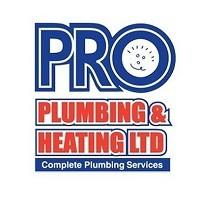 The Pro Plumbing & Heating Ltd. Store