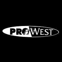 The Pro West Services Store