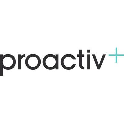 Proactiv - Promotions & Discounts
