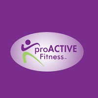 The Proactive Fitness Store