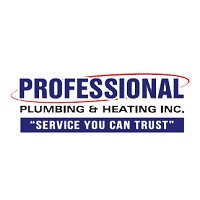 The Professional Plumbing And Heating Store