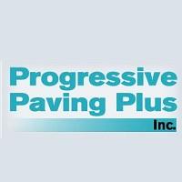 The Progressive Paving Plus Store