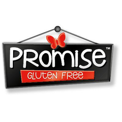 Promise Gluten Free - Promotions & Discounts