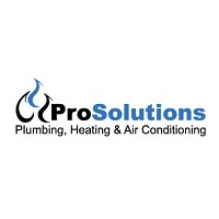 The Prosolutions Plumbing, Heating & Air Conditioning Store
