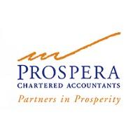 The Prospera Chartered Accountants Store