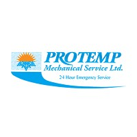 The Protemp Store
